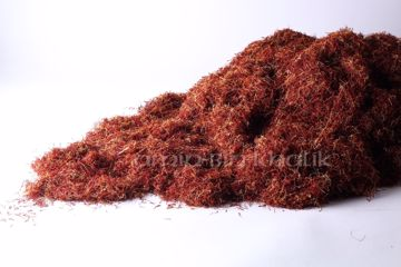 Picture of Saffron - Lacha - Red, yellow filaments