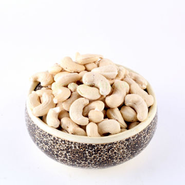 Picture for category Cashew