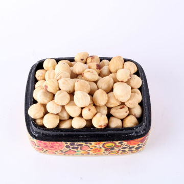 Picture for category Hazelnuts