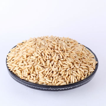 Picture for category Pine Nuts