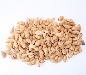 Picture for category Almonds In Shell