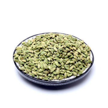 Picture for category Cardamom