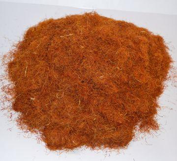 Picture of Saffron Styles