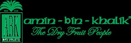 AMIN-BIN-KHALIK