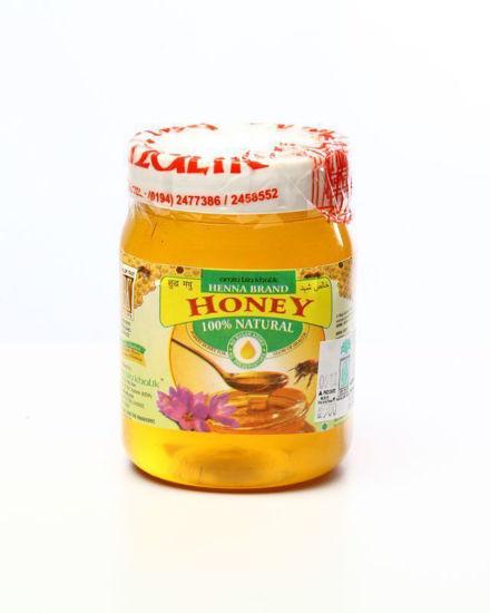Kashmiri-acacia-honey