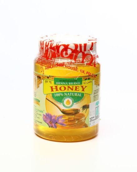 unprocessed-honey