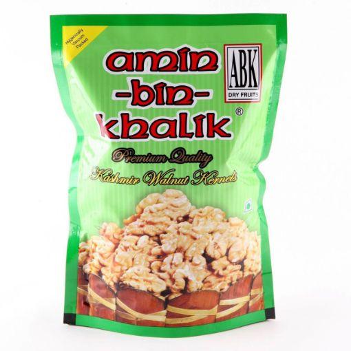 walnut-kernels-online