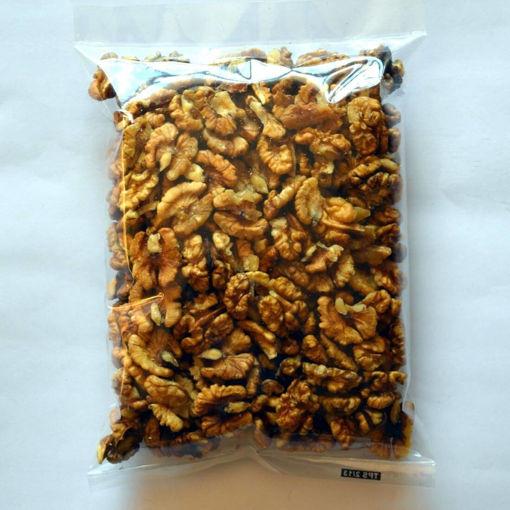 walnut-kernels-light-halves