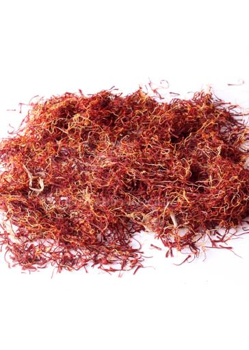 lachha-saffron