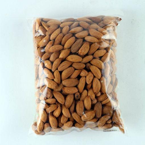 kashmir almond kernels