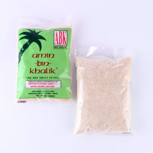 almond flour 500 gm