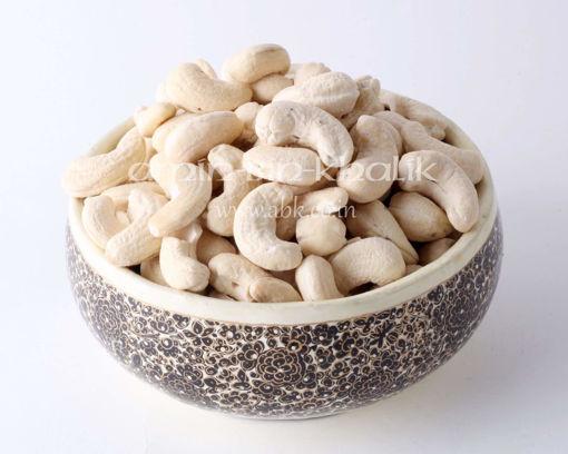 cashew nuts premium quality