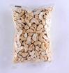broken cashew nuts online