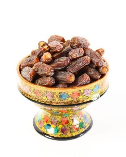 mabroom saudi dates