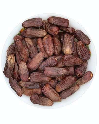 saudi ambar dates