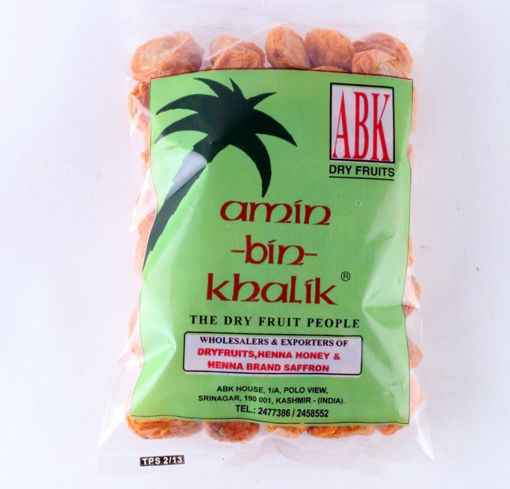 sun dried apricots online at abk