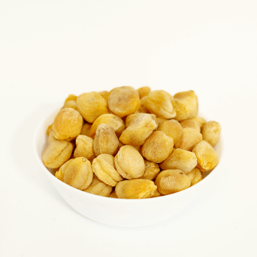 dried apricots from afghanistan