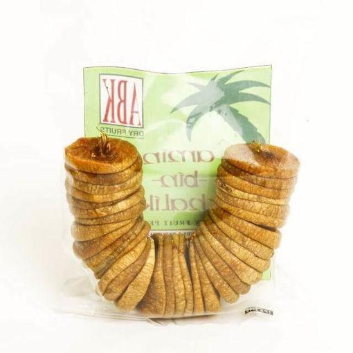 premium dried figs online
