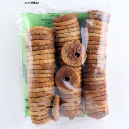dried figs online