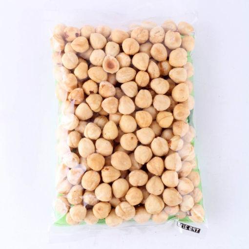 blanched hazelnuts online