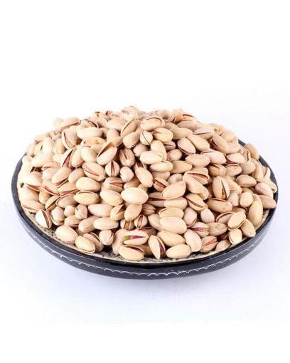 iranian long akbari pistachios