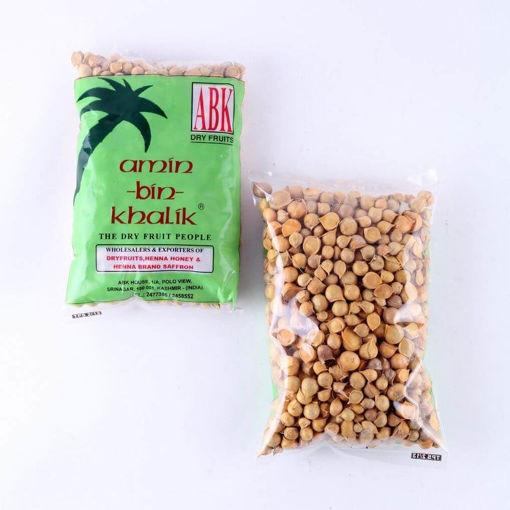 himalayan garlic
