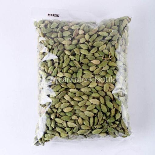 green cardamom from ceylon