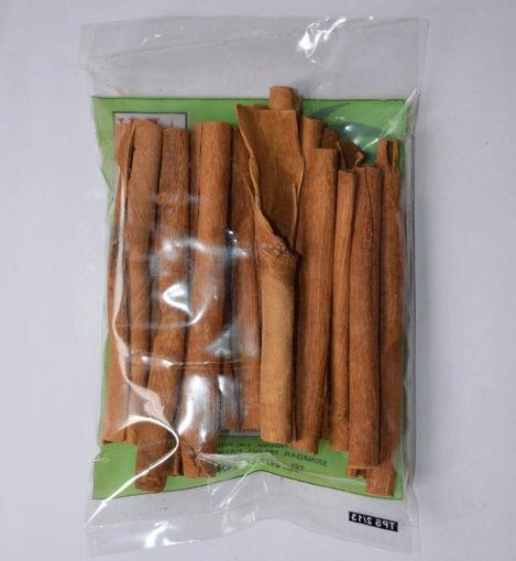 dalchini cinnamon 100 gm